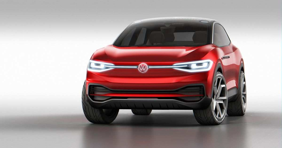 44 New Carros Volkswagen 2020 Images for Carros Volkswagen 2020