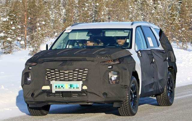44 New V90 Volvo 2020 Release Date with V90 Volvo 2020