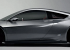 44 The 2020 Honda Prelude 2018 Specs for 2020 Honda Prelude 2018
