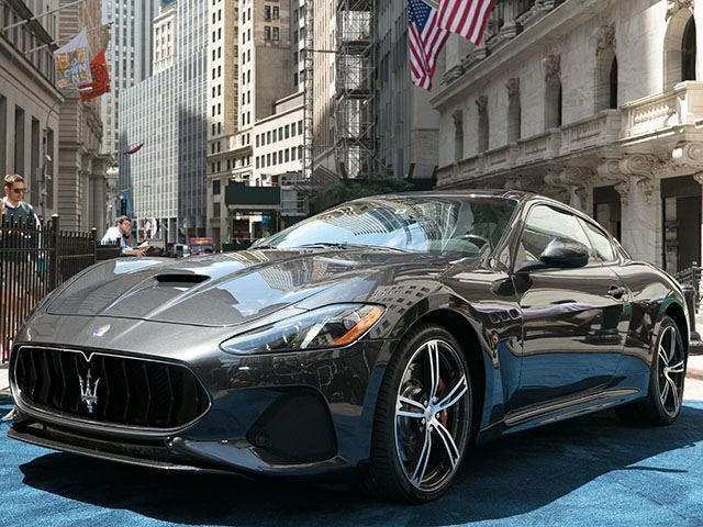 44 The 2020 Maserati Quattroportes Research New with 2020 Maserati Quattroportes