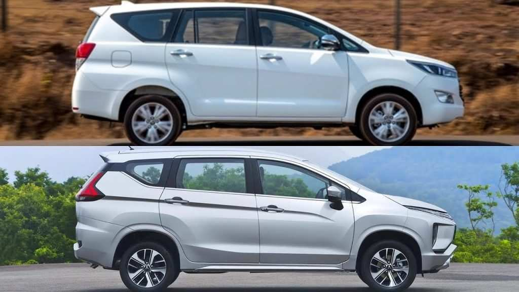 44 The 2020 Toyota Innova 2018 Spy Shoot by 2020 Toyota Innova 2018