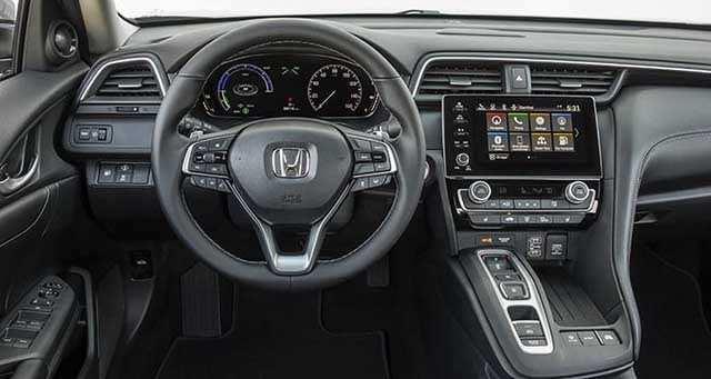 45 All New 2020 Honda CR V Price by 2020 Honda CR V