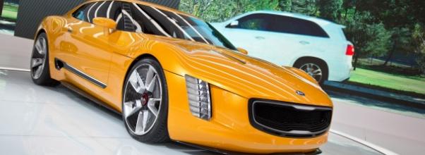 45 All New Kia Optima Gt 2020 Redesign for Kia Optima Gt 2020