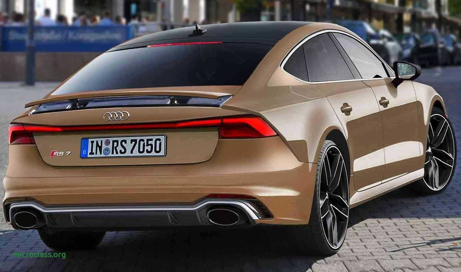 45 Best Review 2020 All Audi A9 Pictures for 2020 All Audi A9