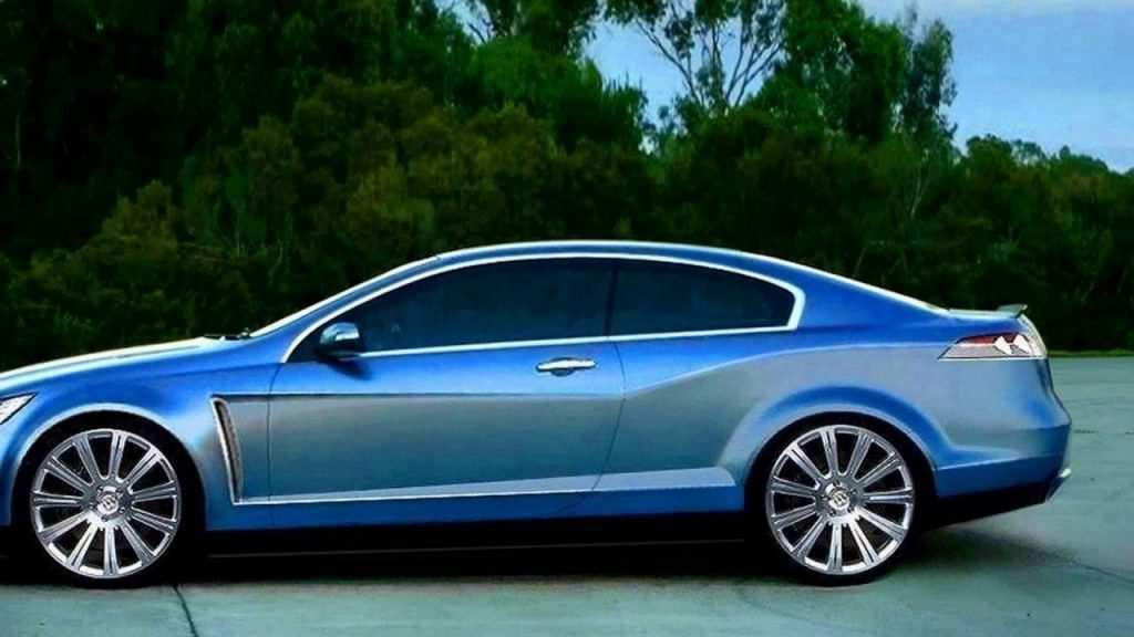 45 Concept of 2020 Buick Grand Nationals New Review by 2020 Buick Grand Nationals