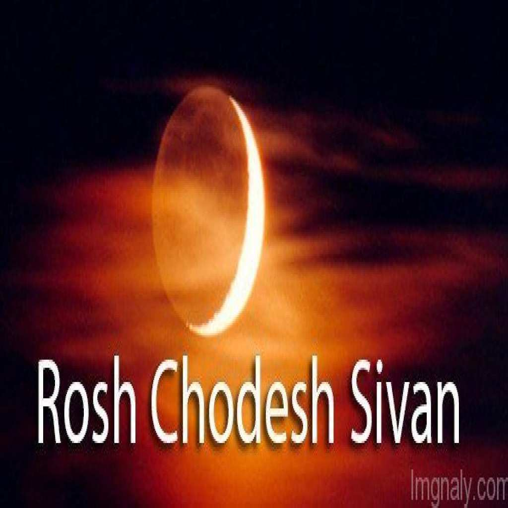 45 Concept of When Is Rosh Chodesh Nissan 2020 Spy Shoot by When Is Rosh Chodesh Nissan 2020