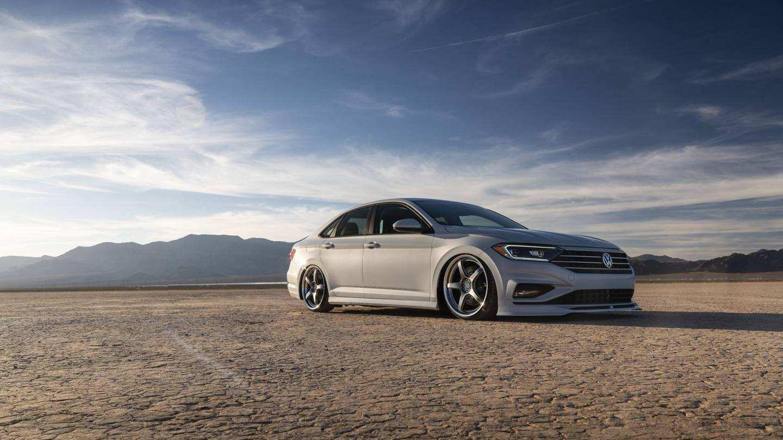 45 Gallery of 2020 Volkswagen Jettas Release with 2020 Volkswagen Jettas