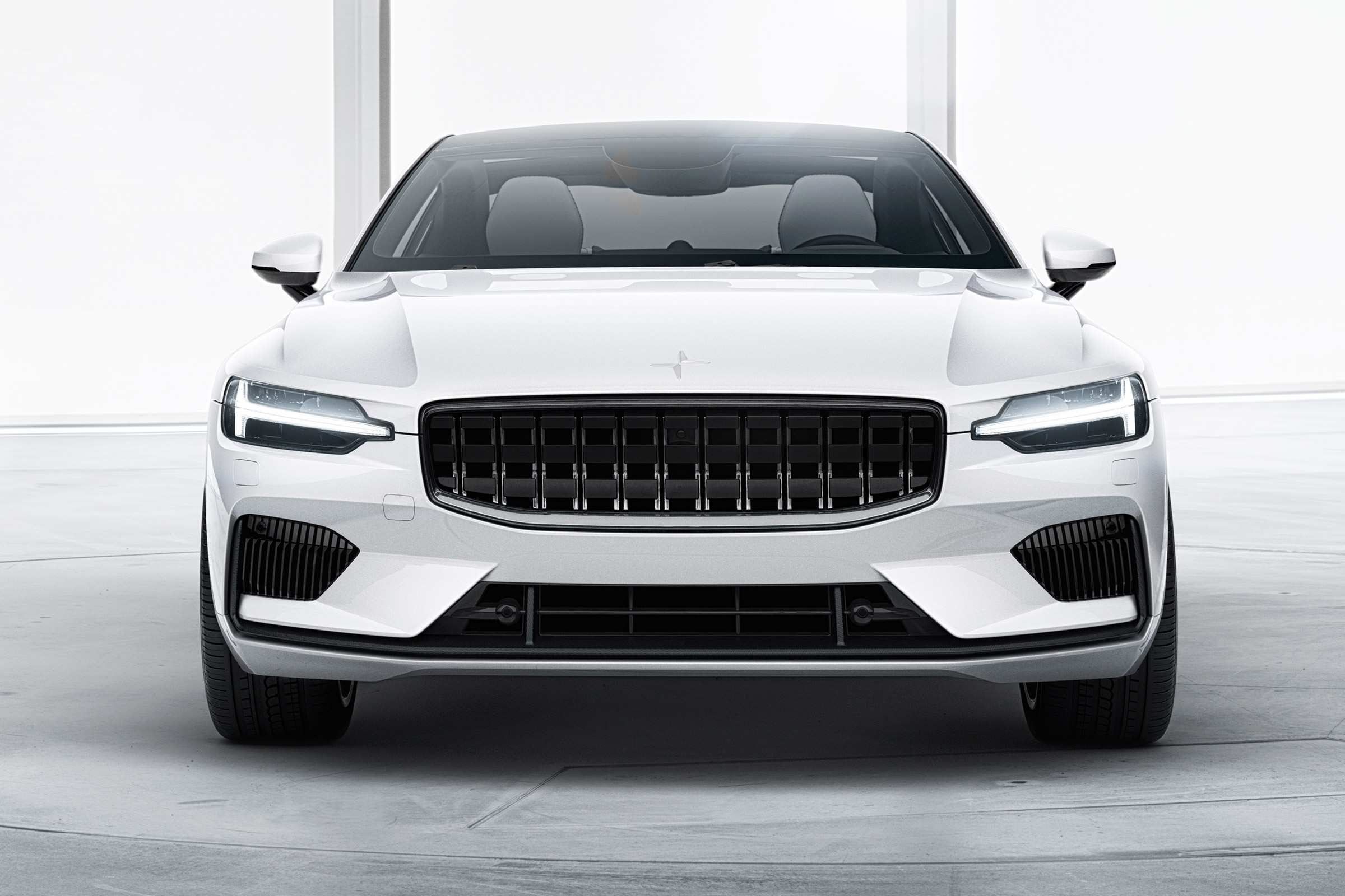 45 Great Volvo All Electric 2020 Price with Volvo All Electric 2020