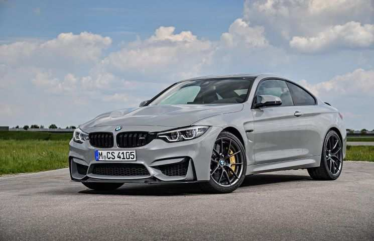 45 New 2020 BMW M4 Colors Speed Test with 2020 BMW M4 Colors