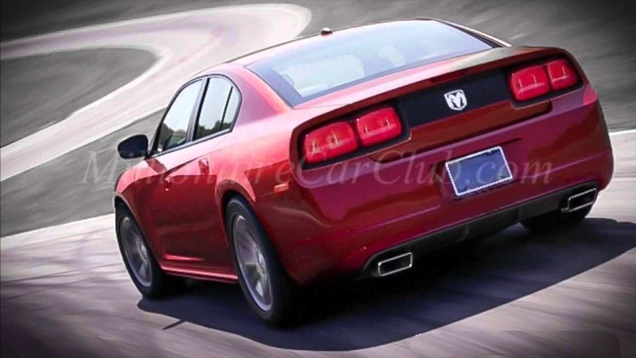 45 New 2020 Dodge Avenger Srt Performance with 2020 Dodge Avenger Srt