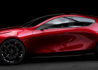 45 The Mazda 2020 Hatchback Spesification for Mazda 2020 Hatchback