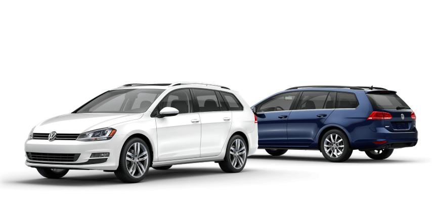 46 All New 2020 Volkswagen Golf Sportwagen Engine for 2020 Volkswagen Golf Sportwagen