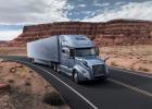 46 All New 2020 Volvo 18 Wheeler Price for 2020 Volvo 18 Wheeler