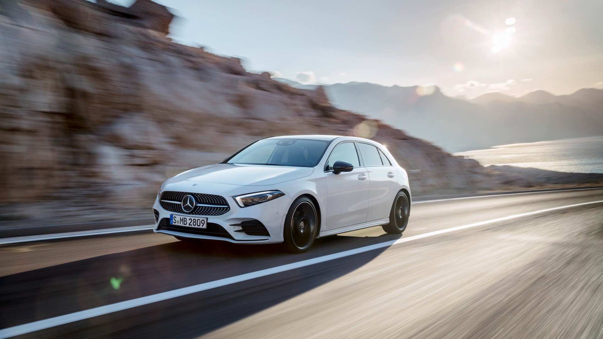 46 All New A250 Mercedes 2020 Configurations by A250 Mercedes 2020