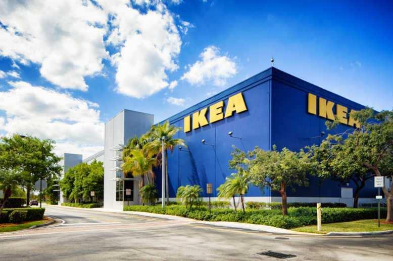 46 All New Ikea 2020 Spesification by Ikea 2020