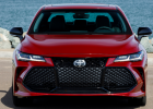 46 All New Toyota Avalon 2020 Pictures Redesign and Concept for Toyota Avalon 2020 Pictures