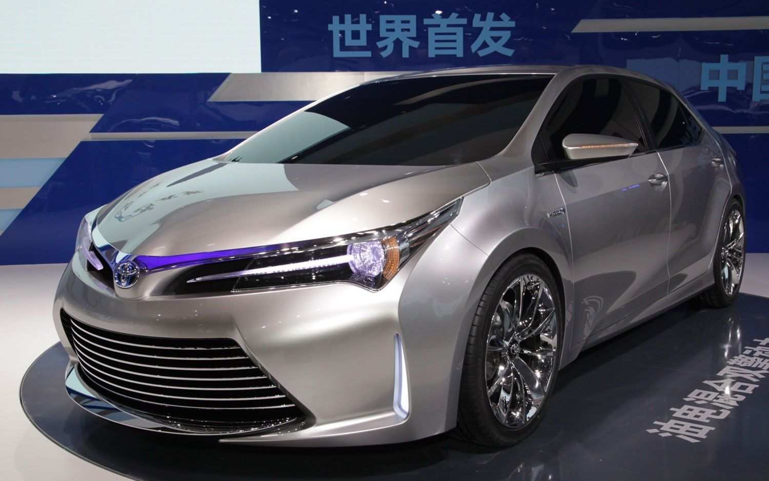 46 All New Toyota Vios 2020 Exterior and Interior with Toyota Vios 2020