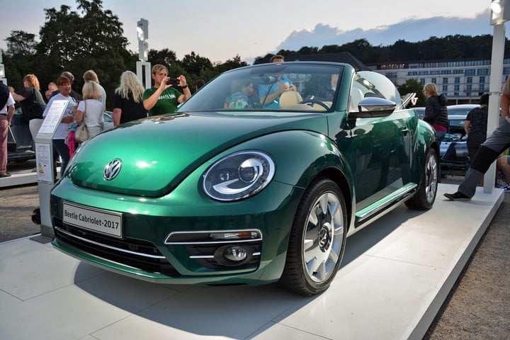46 Best Review 2020 Volkswagen Beetle Convertible Research New by 2020 Volkswagen Beetle Convertible