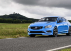 46 Best Review 2020 Volvo S60 Polestar Redesign and Concept with 2020 Volvo S60 Polestar