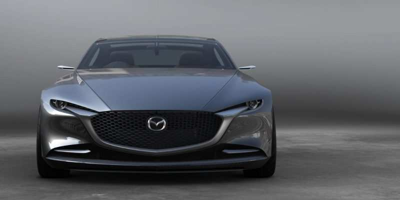46 Concept of Mazdaspeed 2020 Price and Review by Mazdaspeed 2020