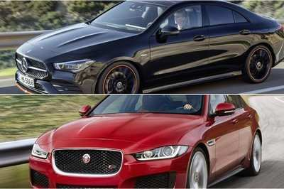 46 Gallery of Jaguar National Rally 2020 Ratings with Jaguar National Rally 2020