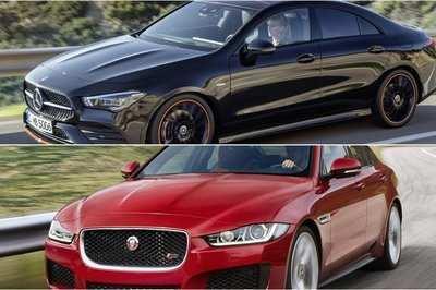 46 Gallery of Jaguar National Rally 2020 Ratings with Jaguar National Rally 2020