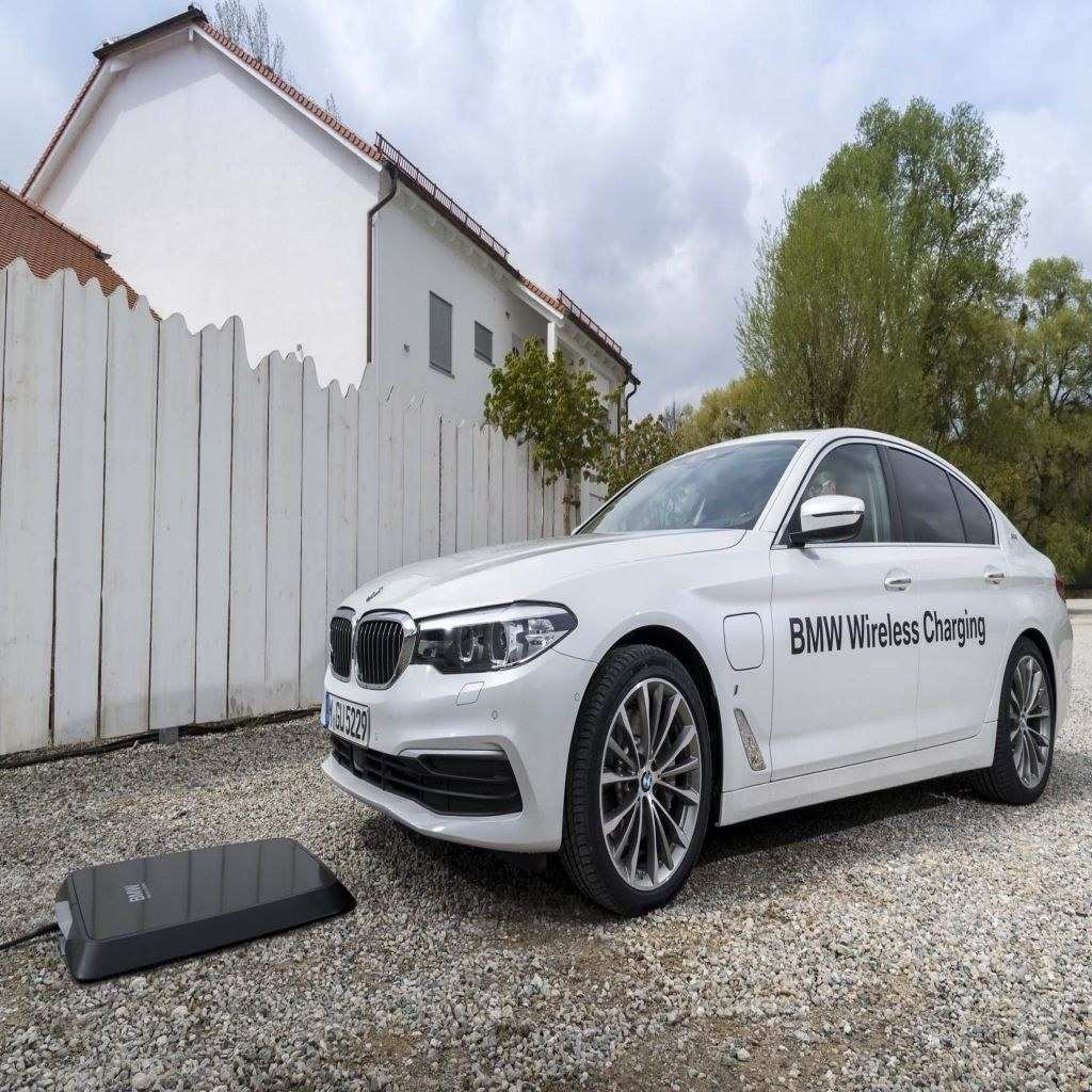 46 Great 2020 Bmw 3 Series Edrive Phev Interior By 2020 Bmw