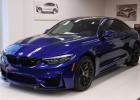 46 Great 2020 BMW M4 Gts Release by 2020 BMW M4 Gts