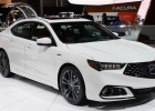 46 New 2020 Acura Rsx New Concept by 2020 Acura Rsx
