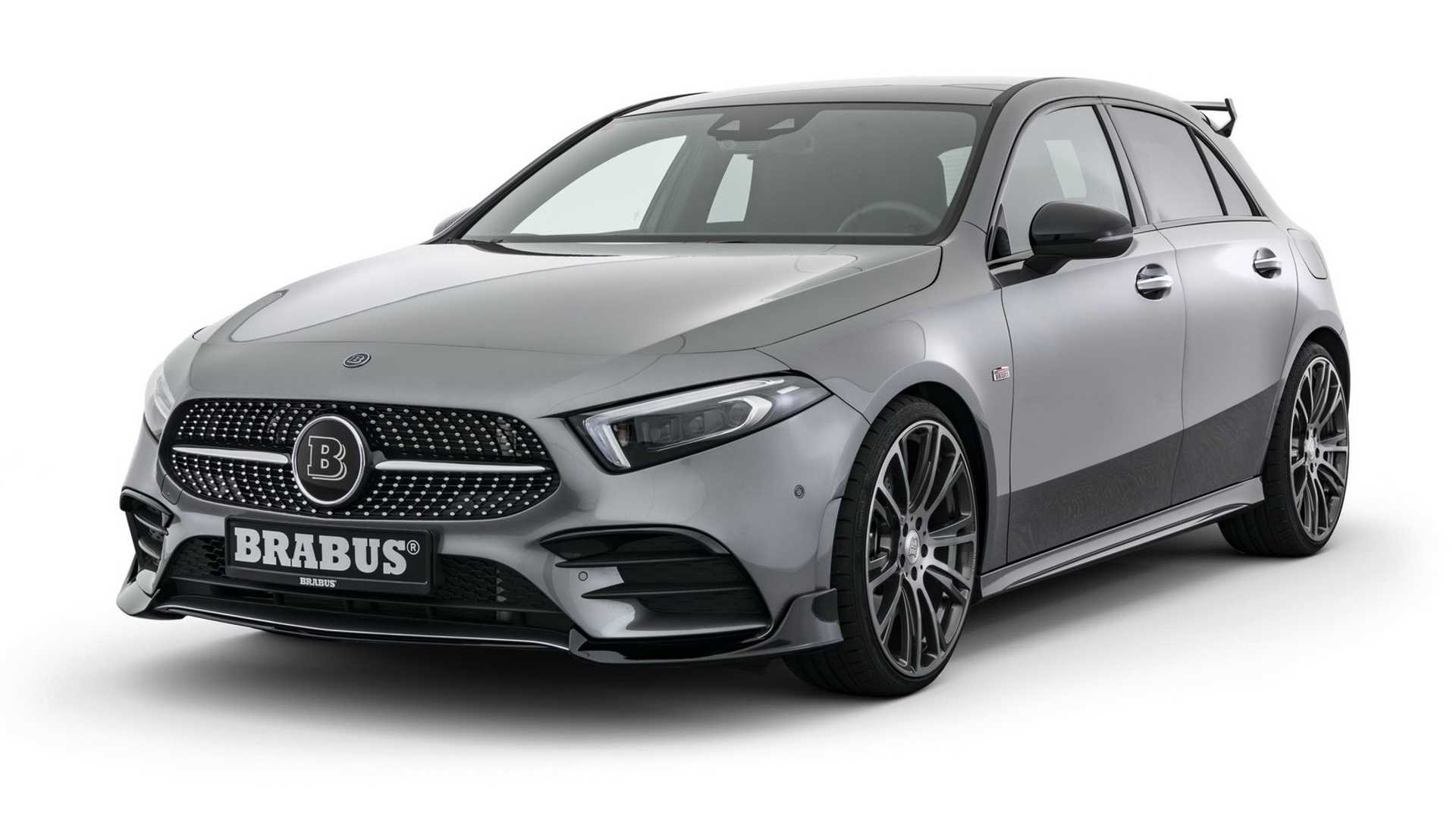 46 New A250 Mercedes 2020 Specs and Review for A250 Mercedes 2020