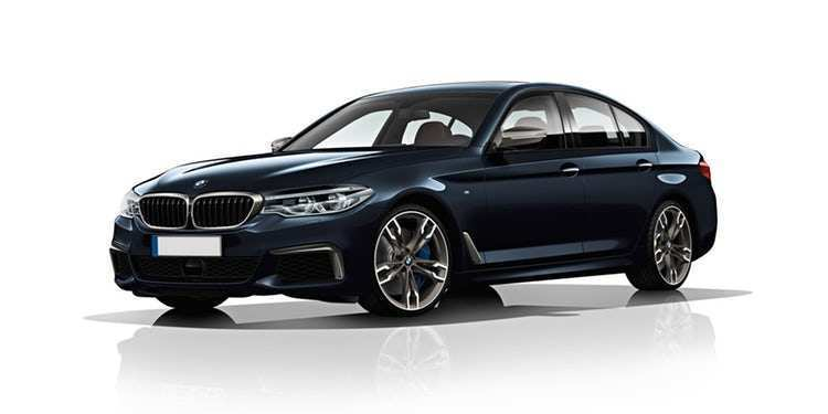 46 The 2020 BMW M5 Get New Engine System Wallpaper with 2020 BMW M5 Get New Engine System