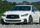 46 The 2020 Infiniti Red Sport Photos with 2020 Infiniti Red Sport