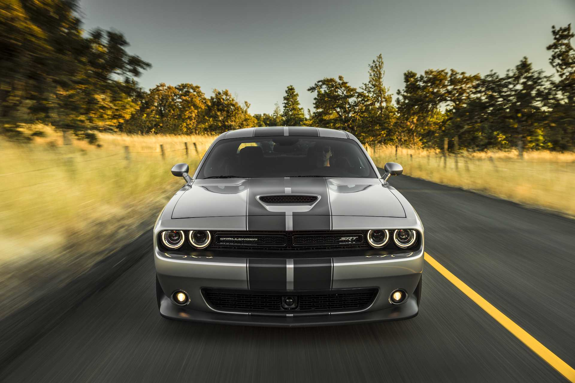 47 All New 2020 Dodge Challenger Srt Prices with 2020 Dodge Challenger Srt