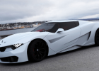 47 All New BMW M9 2020 Release for BMW M9 2020