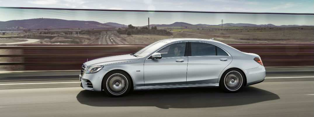 47 Best Review Mercedes A Class Hybrid 2020 Configurations with Mercedes A Class Hybrid 2020