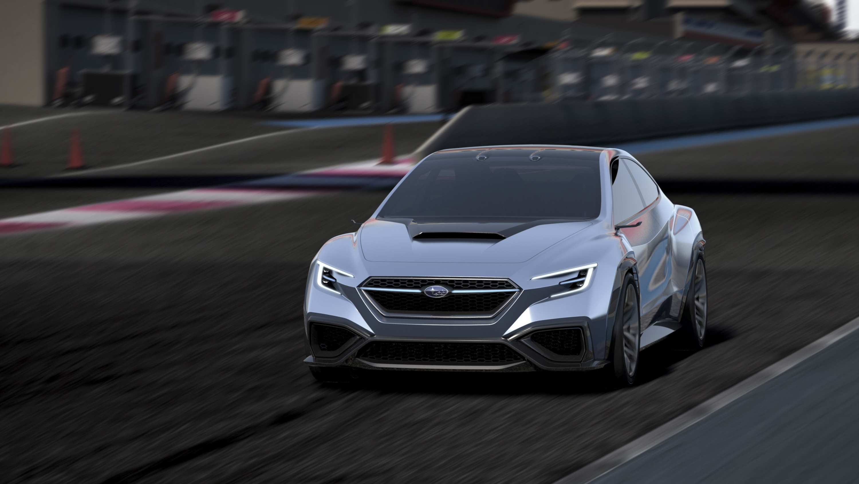 47 Concept of Wrx Subaru 2020 Price by Wrx Subaru 2020