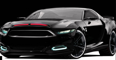 47 Gallery of 2020 Dodge Stealth New Concept for 2020 Dodge Stealth
