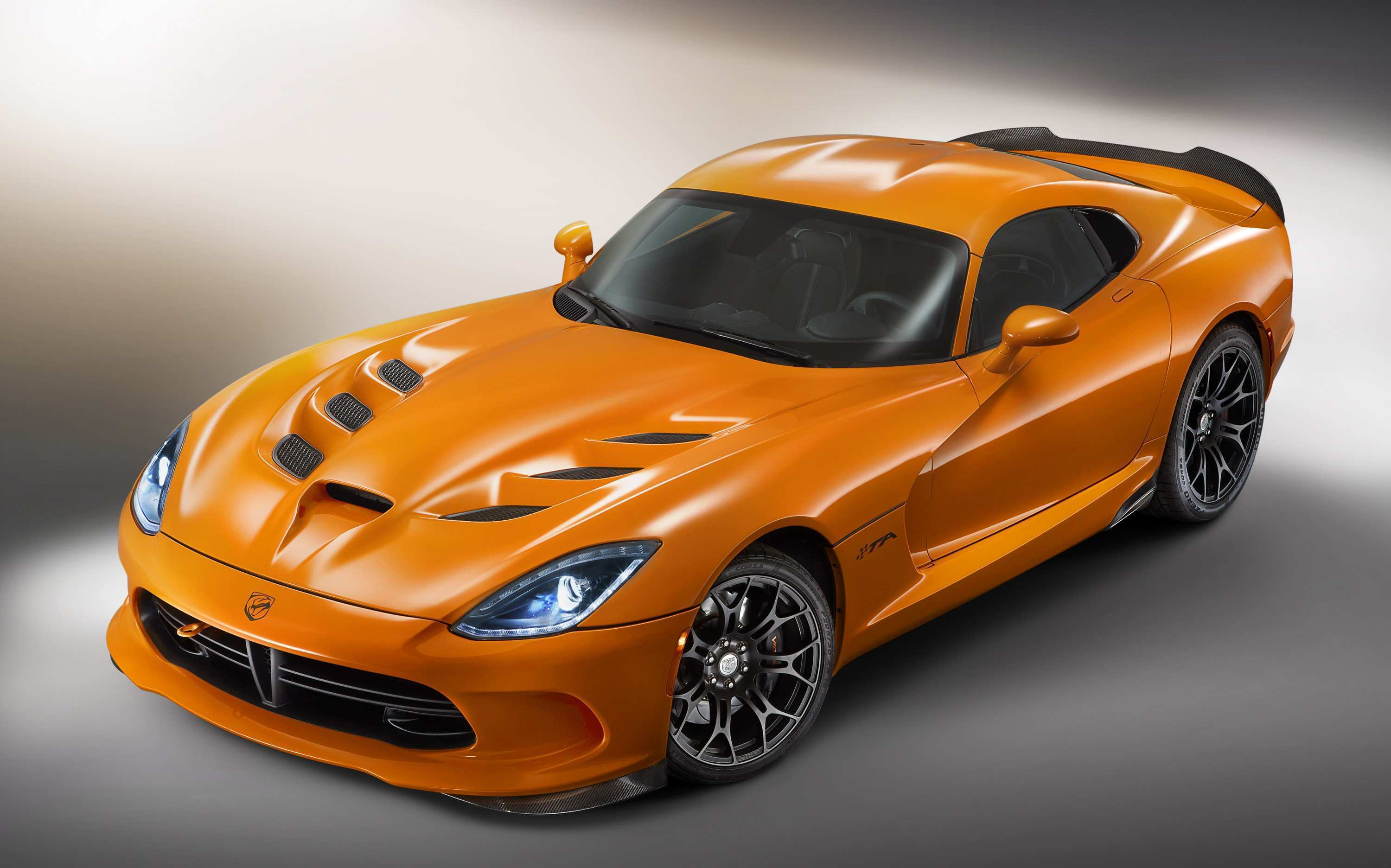 47 Gallery of 2020 Dodge Viper ACR Redesign for 2020 Dodge Viper ACR
