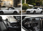 47 Gallery of 2020 Mazda MX 5 Miata Ratings by 2020 Mazda MX 5 Miata