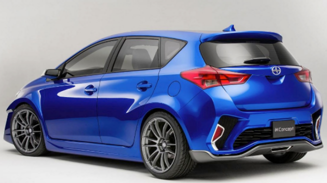 47 Gallery of Toyota Yaris 2020 Release Date by Toyota Yaris 2020
