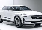 47 Gallery of V40 Volvo 2020 Reviews for V40 Volvo 2020