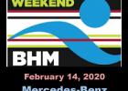 47 Great Mercedes Half Marathon 2020 Release with Mercedes Half Marathon 2020