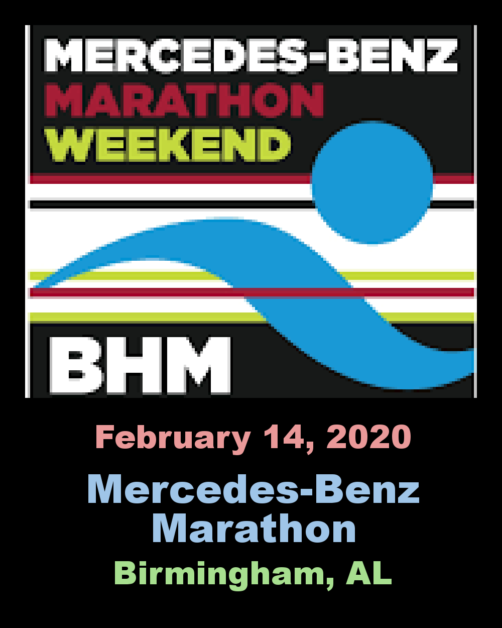 47 Great Mercedes Half Marathon 2020 Release with Mercedes Half Marathon 2020