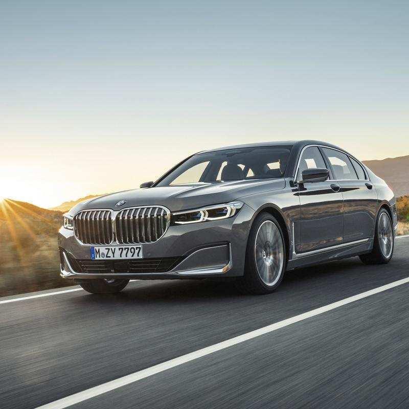 47 New 2020 BMW Exterior Exterior New Concept with 2020 BMW Exterior Exterior