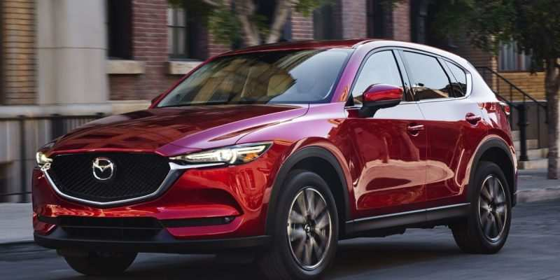 47 New Mazda Diesel Canada 2020 Exterior for Mazda Diesel Canada 2020
