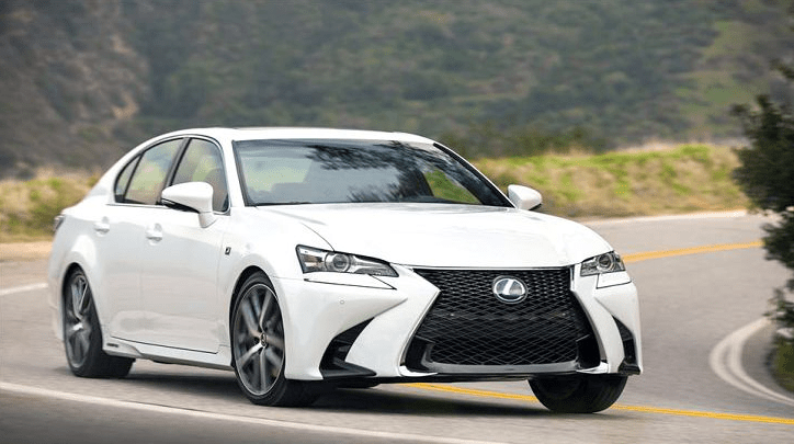 47 The Gs Lexus 2020 Research New by Gs Lexus 2020