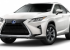 47 The Lexus Nx 2020 White Reviews by Lexus Nx 2020 White