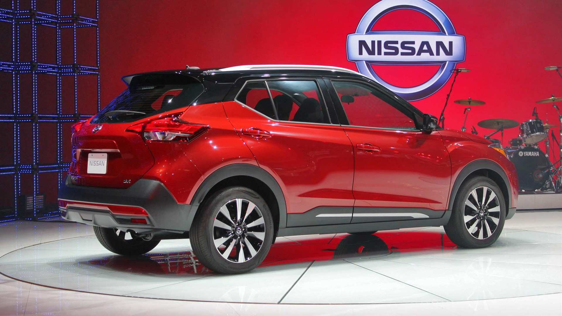 47 The Nissan Kix 2020 Release with Nissan Kix 2020