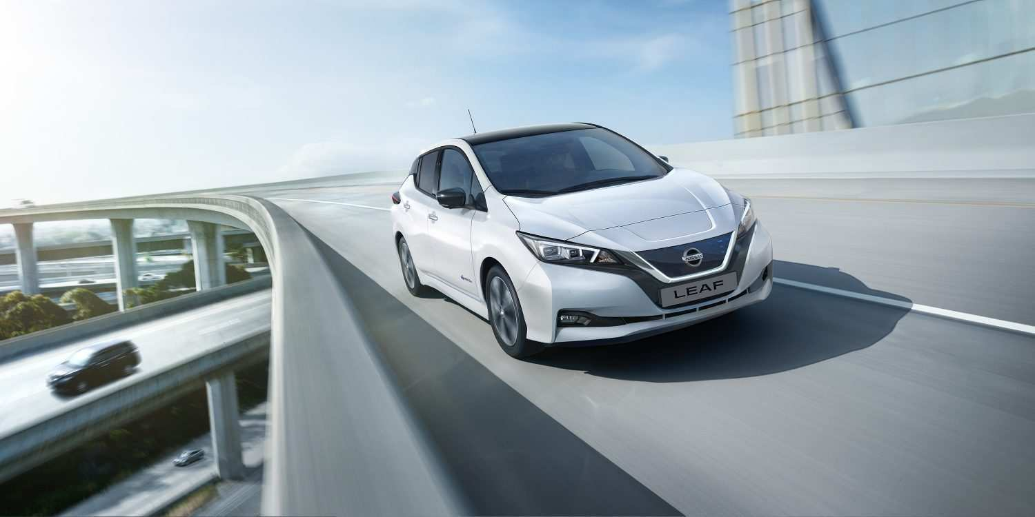 47 The Nissan Leaf 2020 60 Kwh Style with Nissan Leaf 2020 60 Kwh