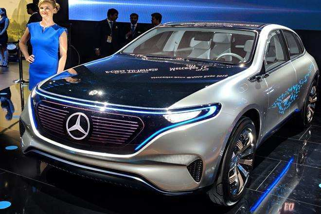 47 The Upcoming Mercedes Cars In India 2020 Specs by Upcoming Mercedes Cars In India 2020